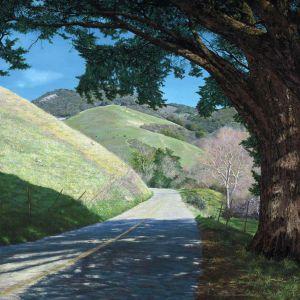 Road Less Taken